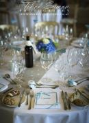 esküvő-fotós-sopron-lakodalom-lakodalmi-dekorációk-001