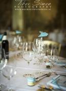esküvő-fotós-sopron-lakodalom-lakodalmi-dekorációk-003