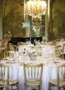 esküvő-fotós-sopron-lakodalom-lakodalmi-dekorációk-004