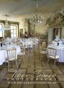 esküvő-fotós-sopron-lakodalom-lakodalmi-dekorációk-006