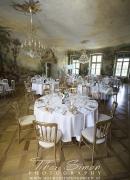 esküvő-fotós-sopron-lakodalom-lakodalmi-dekorációk-008