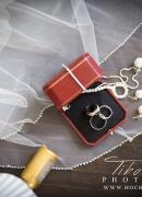 esküvő-fotós-sopron-lakodalom-lakodalmi-dekorációk-014