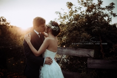 Esküvő fotózás Sopronban