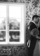 esküvő-fotós-sopron-lakodalom-kreatív-esküvői-fotózás-004