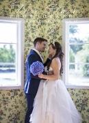 esküvő-fotós-sopron-lakodalom-kreatív-esküvői-fotózás-005