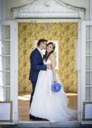 esküvő-fotós-sopron-lakodalom-kreatív-esküvői-fotózás-007