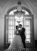 esküvő-fotós-sopron-lakodalom-kreatív-esküvői-fotózás-008