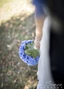 esküvő-fotós-sopron-lakodalom-kreatív-esküvői-fotózás-010