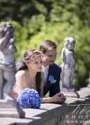 esküvő-fotós-sopron-lakodalom-kreatív-esküvői-fotózás-013