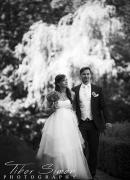 esküvő-fotós-sopron-lakodalom-kreatív-esküvői-fotózás-014