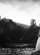 esküvő-fotós-sopron-lakodalom-kreatív-esküvői-fotózás-015