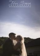 esküvő-fotós-sopron-lakodalom-kreatív-esküvői-fotózás-016