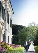 esküvő-fotós-sopron-lakodalom-kreatív-esküvői-fotózás-017