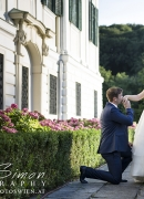 esküvő-fotós-sopron-lakodalom-kreatív-esküvői-fotózás-019