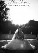 esküvő-fotós-sopron-lakodalom-kreatív-esküvői-fotózás-020