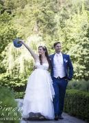 esküvő-fotós-sopron-lakodalom-kreatív-esküvői-fotózás-021