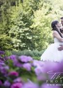 esküvő-fotós-sopron-lakodalom-kreatív-esküvői-fotózás-024