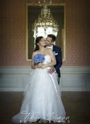 esküvő-fotós-sopron-lakodalom-kreatív-esküvői-fotózás-026