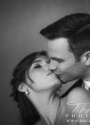 esküvő-fotós-sopron-lakodalom-kreatív-esküvői-fotózás-027