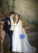 esküvő-fotós-sopron-lakodalom-kreatív-esküvői-fotózás-028