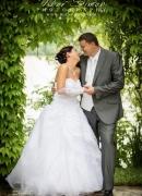 Esküvői fotós Sopron