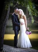 Esküvő fotós Sopron