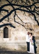 Esküvő fotózás Sopron