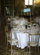 esküvő-fotós-sopron-lakodalom-lakodalmi-dekorációk-005
