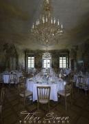 esküvő-fotós-sopron-lakodalom-lakodalmi-dekorációk-007