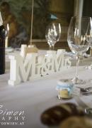 esküvő-fotós-sopron-lakodalom-lakodalmi-dekorációk-009