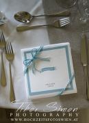 esküvő-fotós-sopron-lakodalom-lakodalmi-dekorációk-010