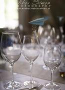 esküvő-fotós-sopron-lakodalom-lakodalmi-dekorációk-012