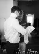 esküvő-fotós-sopron-lakodalom-lakodalmi-előkészületek-005