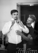 esküvő-fotós-sopron-lakodalom-lakodalmi-előkészületek-006