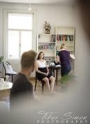 esküvő-fotós-sopron-lakodalom-lakodalmi-előkészületek-010