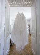 esküvő-fotós-sopron-lakodalom-lakodalmi-előkészületek-013