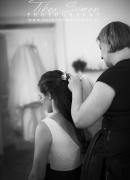 esküvő-fotós-sopron-lakodalom-lakodalmi-előkészületek-016