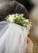 esküvő-fotós-sopron-lakodalom-lakodalmi-előkészületek-017