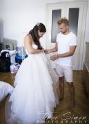 esküvő-fotós-sopron-lakodalom-lakodalmi-előkészületek-018
