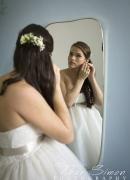 esküvő-fotós-sopron-lakodalom-lakodalmi-előkészületek-019