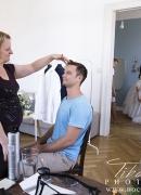 esküvő-fotós-sopron-lakodalom-lakodalmi-előkészületek-020
