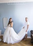 esküvő-fotós-sopron-lakodalom-lakodalmi-előkészületek-021