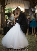 esküvő-fotós-sopron-lakodalom-fotózása-001