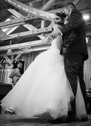 esküvő-fotós-sopron-lakodalom-fotózása-002