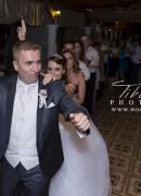 esküvő-fotós-sopron-lakodalom-fotózása-004