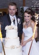esküvő-fotós-sopron-lakodalom-fotózása-005
