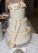 esküvő-fotós-sopron-lakodalom-fotózása-006