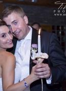 esküvő-fotós-sopron-lakodalom-fotózása-007