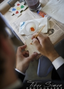 esküvő-fotós-sopron-lakodalom-fotózása-009