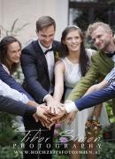 esküvő-fotós-sopron-lakodalom-fotózása-012